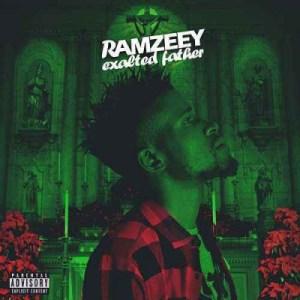 Ramzeey - Exalted Father